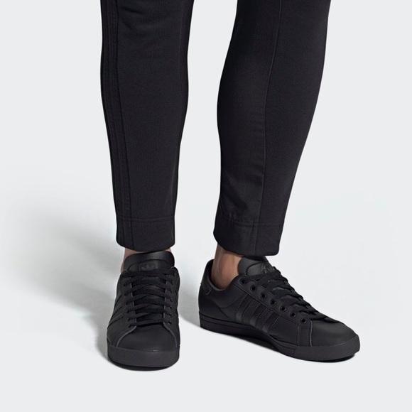 adidas Coast Star Shoes Boutique